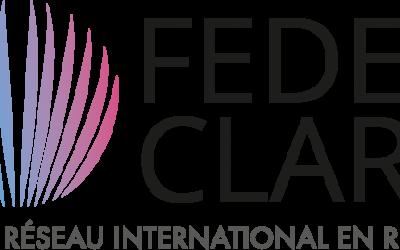 PETIT DÉJEUNER FEDECLARA  – 11 juin 2019