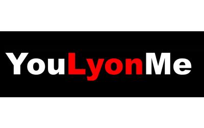 YouLyonMe Ensemble à Lyon, Ensemble pour Lyon!
