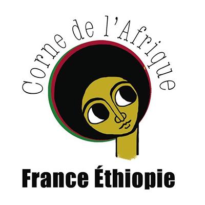 L'ASSOCIATION FRANCE ÉTHIOPIE CORNE DE L'AFRIQUE ENTRE À LA FEDECLARA